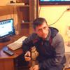 Андрей, 37, г.Уяр