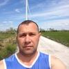 Владимир, 39, г.Мелитополь