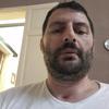 Mark azzopardi, 47, г.Слима