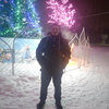 Виталик, 25, Бахмут