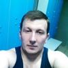 Алексей, 33, г.Жуковский