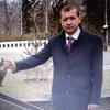 Сергей, 42, г.Донской