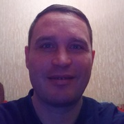 Андрей, 40, г.Энергодар