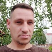 Евгений 36 Архангельск