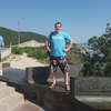 A ндрей, 34, г.Валуйки