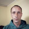 Иван, 31, Первомайськ