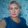 Галина, 58, г.Ленинск-Кузнецкий