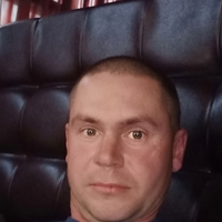 Олег, 41 год, Скорпион, Самара