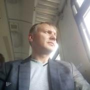 Слава, 30, г.Шахунья