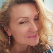 Наталья, 56, г.Новоград-Волынский