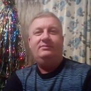 виктор 53 Томск
