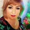 Olga, 53, Izhevsk