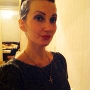 Марина, 36, г.Кореновск