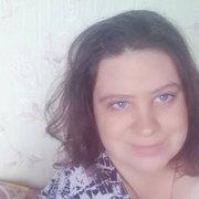 Наталия, 28, г.Грязи