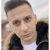 Anatoliy, 30, Anapa