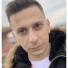Анатолий, 30, г.Анапа