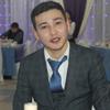 Мadi, 24, г.Уральск