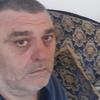 Bek, 30, Rostov-on-don