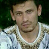 Музаффар, 32, г.Москва