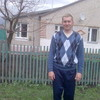 Александр, 36, г.Ржакса