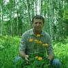 Анатолий, 69, г.Улан-Удэ