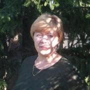 Ольга, 52, г.Минусинск