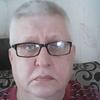 Влад, 48, г.Суздаль