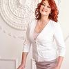 Наталья, 40, г.Ижевск
