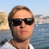 Игорь, 31, г.Невинномысск