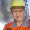 владимир, 47, Дніпро́