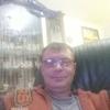Олег, 45, г.Донецк