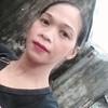 Jhen, 36, г.Манила