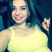 Вероника, 24, г.Балаково