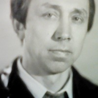 михаил корол, 30 лет, Близнецы, Москва