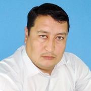 Фазлиддин, 38, г.Навои