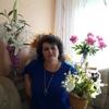 Екатерина, 47, г.Кострома