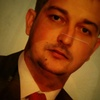 Александр, 39, г.Грязовец