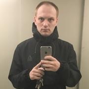 Шалтыков 25 Томск