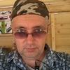 Владимир, 54, г.Иршава