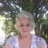 Ирина, 64, Дніпро́