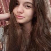 Айгуль, 20, г.Иваново