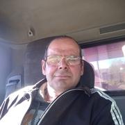 Artur Sahakyan 49 Ярославль