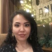 sabi, 30, г.Алматы́