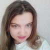 Мари, 26, г.Томск