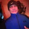 Ден, 34, г.Норильск