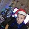 Валерий, 23, г.Степногорск