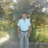 Artem, 27, Zarinsk