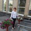 Светлана, 52, г.Королев