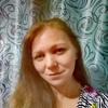 Анна, 31, г.Дебесы