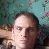 Слава, 44, г.Белогорск